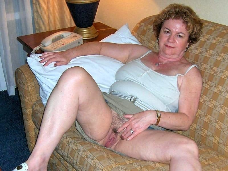 Mom son creampie tube