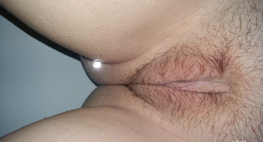 Little lupe anal