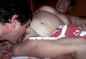 Cock gay porn