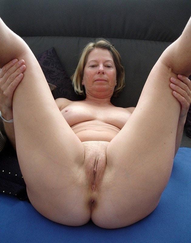 Vulva-galerie