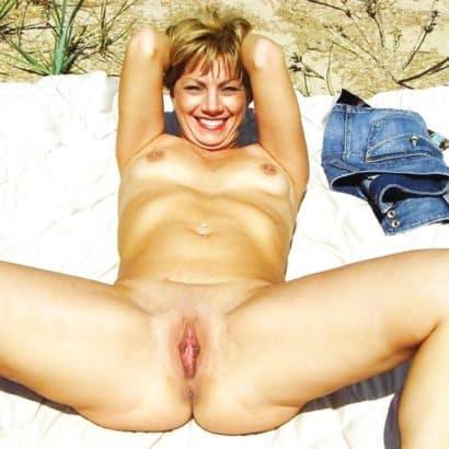 Strandbilder Vagina Bilder
