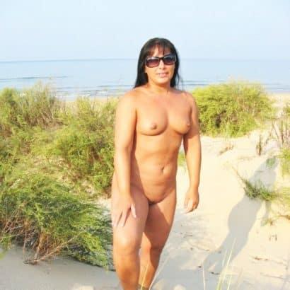 kostenlose Muschibilder vom Strand