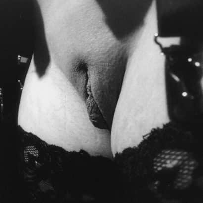 schöne muschi Bilder Vulva