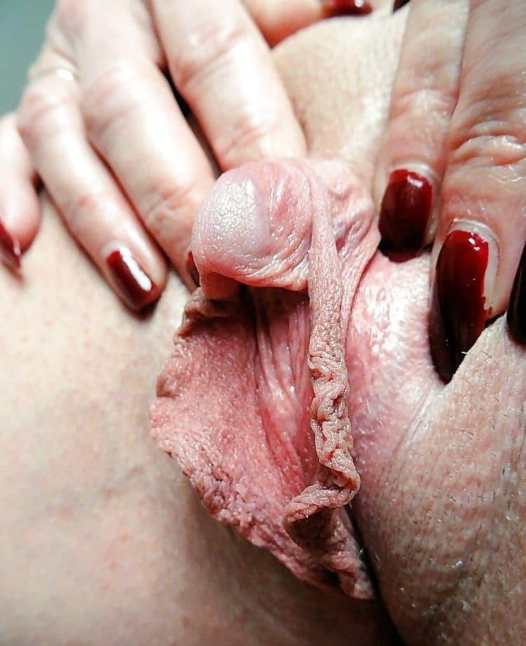 Brasilianerin Vagina Cosplay Kuessen