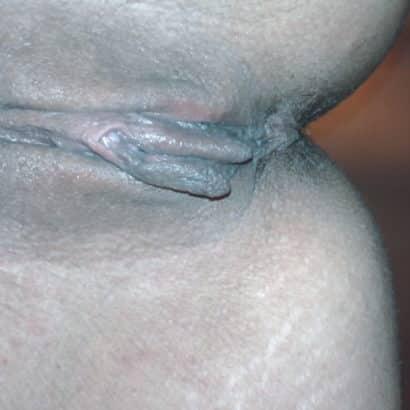 schwarze Fotzen close up