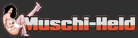 Muschi Held