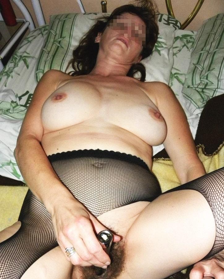 Girls Mosen Upskirt Masturbieren